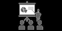 Προγράμματα management για επιχειρήσεις