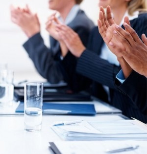 PMP® Certification Prep Patra