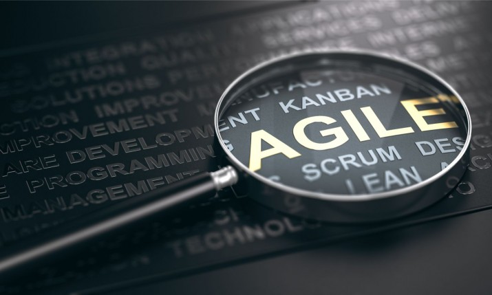 PMI – ACP (Agile) Preparation Course by distance