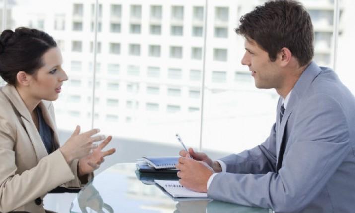 Πρακτικές Tεχνικές Eπικοινωνίας (Soft Skills) για Managers