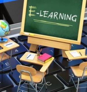 PMP® preparation course by distance