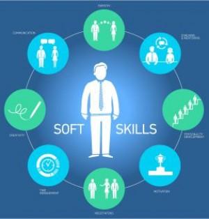 Πρακτικές Τεχνικές Επικοινωνίας (Soft Skills) για Managers Athens