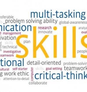 Πρακτικές Tεχνικές Eπικοινωνίας (Soft Skills) για Managers Thessaloniki